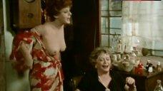 Clara Keller Tits Scene – The Sinful Dwarf