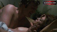 Geraldine Moffat Sex Scene – Get Carter