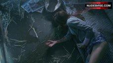 Chauntal Lewis Ass Scene – Toolbox Murders 2
