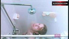 Juliet Stevenson Shower Scene – Secret Rapture