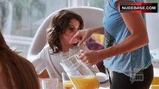 2. Lisa Edelstin Erect Pokies – Girlfriends' Guide To Divorce