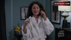 1. Lisa Edelstin Boob Side – Girlfriends' Guide To Divorce
