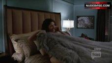 5. Lisa Edelstin Boob Side – Girlfriends' Guide To Divorce