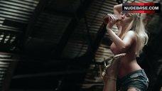Meredith Giangrande Topless – Van Wilder: Freshman Year
