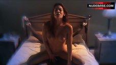 Ryder Skye Sex Scene – Zane'S Sex Chronicles
