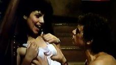 Maribel Verdu Erotic Scene – La Estanquera De Vallecas