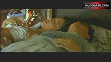 Maribel Verdu Sex Scene – Belle Epoque