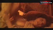 Maribel Verdu Sex Scene – La Celestina