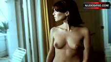 Cindy Beal  nackt