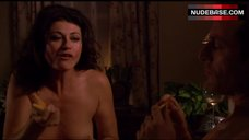Caprice Benedetti Having Sex – Brotherhood