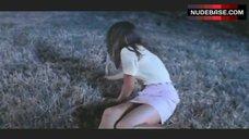 Lara Wendel Upskirt – Tenebre