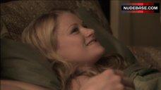 Emilie De Rain After Sex – Carrie