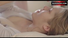 Teresa Palmer Sex in Bed – Parts Per Billion