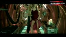 Bijou Phillips Hot Dance – Pulse