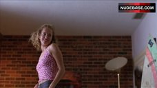 1. Bijou Phillips Rough Sex – Bully