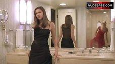 Bijou Phillips Hot Scene – Tart