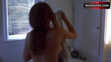 Bijou Phillips Breasts Scene – Havoc
