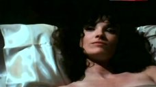 6. Kim Morgan Greene Shows Breasts and Butt – The Soft Kill
