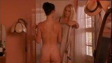Kim Morgan Greene Ass Scene – Scorned