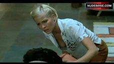 Brittany Daniel Nipple Slip – Rampage: The Hillside Strangler Murders