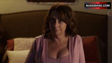 Rachel Dratch Hot Scene – Salem Rogers
