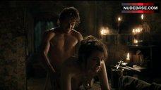 Esme Bianco Rough Sex – Game Of Thrones