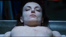 Apollonia Vanova Naked Tits – Kill Switch