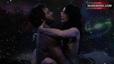 5. Janet Montgomery Tantric Sex – Salem