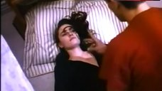 1. Madchen Amick Ass Scene – Love, Cheat & Steal