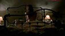 1. Madchen Amick Sex Scene – Hangman