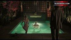 Zoe Kazan Lingerie Scene – Ruby Sparks