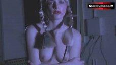 Niki Ruin Full Nude Body – Blood And Sex Nightmare