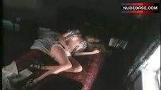 4. Linda Hayden Masturbation – Expose