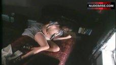 Linda Hayden Masturbation – Expose