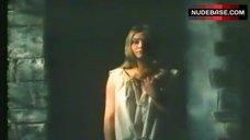 1. Linda Hayden Full Frontal Nude – Blood On Satan'S Claw