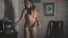 Linda Hayden Bare Breasts and Bush – Confessions Of A Window Cleaner