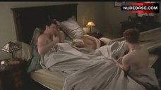 Amandah Reyne Group Sex Scene – Repli-Kate