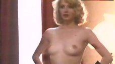 Ewa Gawryluk Full Naked – Wielka Wsypa