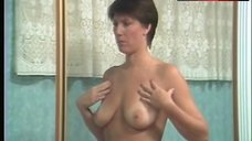 3. Maureen Sullivan Boobs Scene – Private Practices: The Story Of A Sex Surrogate