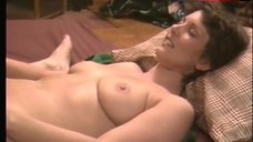 Maureen Sullivan Shows Tits – Private Practices: The Story Of A Sex Surrogate