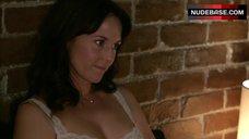 Nackt  Michelle Langstone Michelle Langstone