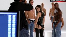 Sasha Grey Hot Scene – Entourage