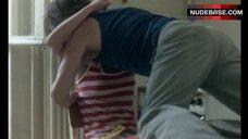 Nathalie Baye Hot Scene – Every Man For Himself