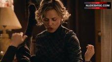 8. Brie Larson Intimate Scene – Tanner Hall