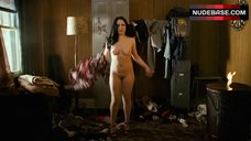 Lena Cheney Full Naked – Zack And Miri Make A Porno