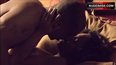 2. Sex with Maya Gilbert – Zane'S Sex Chronicles