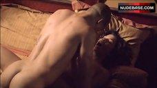 4. Sex with Maya Gilbert – Zane'S Sex Chronicles