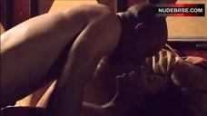 5. Sex with Maya Gilbert – Zane'S Sex Chronicles