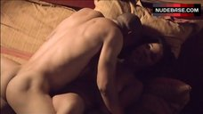 6. Sex with Maya Gilbert – Zane'S Sex Chronicles