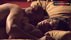 9. Sex with Maya Gilbert – Zane'S Sex Chronicles